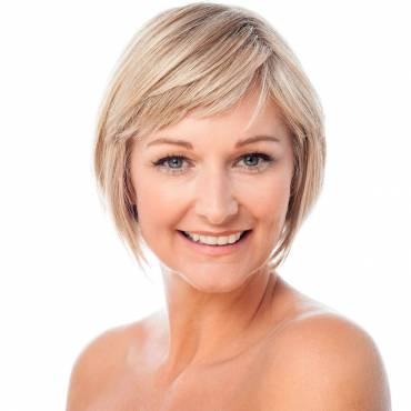 Tratamento Anti-Envelhecimento
