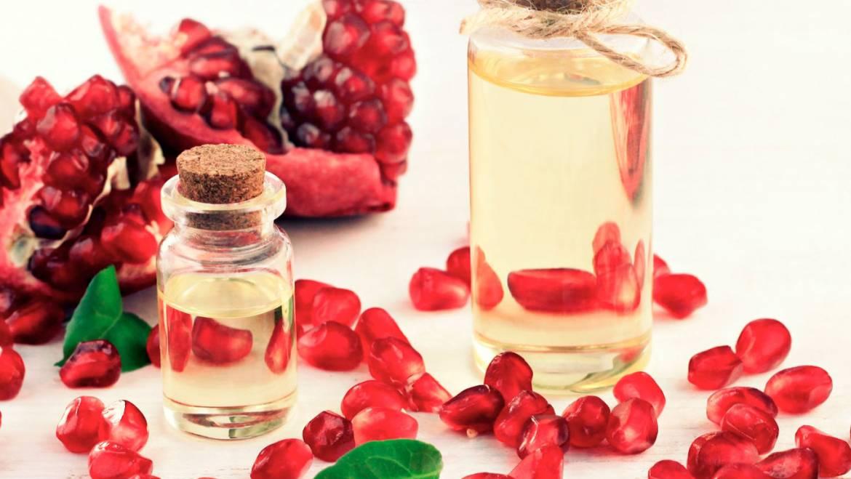 Tratamento Anti OxidanteVit C